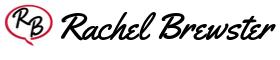Rachel Brewster Logo